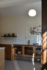 Vancouver residential renovation 3