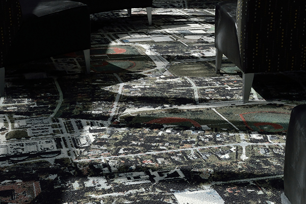 cityscapes-4